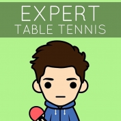Table Tennis Expert