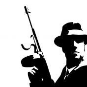 Mafiozo