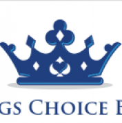 Kings Choice Bets
