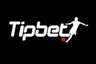 Tipbet review