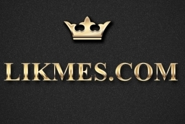 About Likmes.com