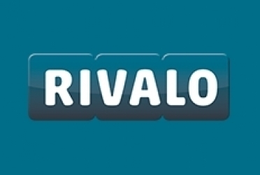 Rivalo review