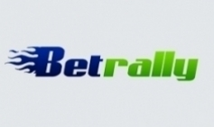 Betrally review